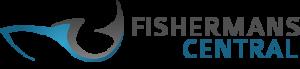 fishermanscentrallogo