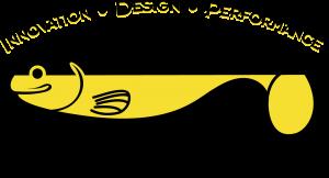 2011_Optimum_Logo