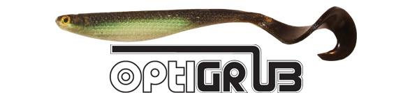 OptiGrub_productpage