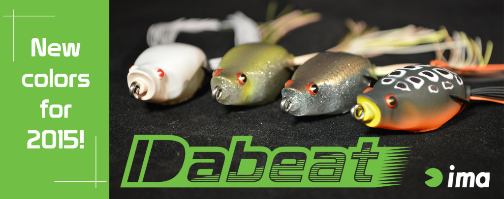 dabeat_feature_image