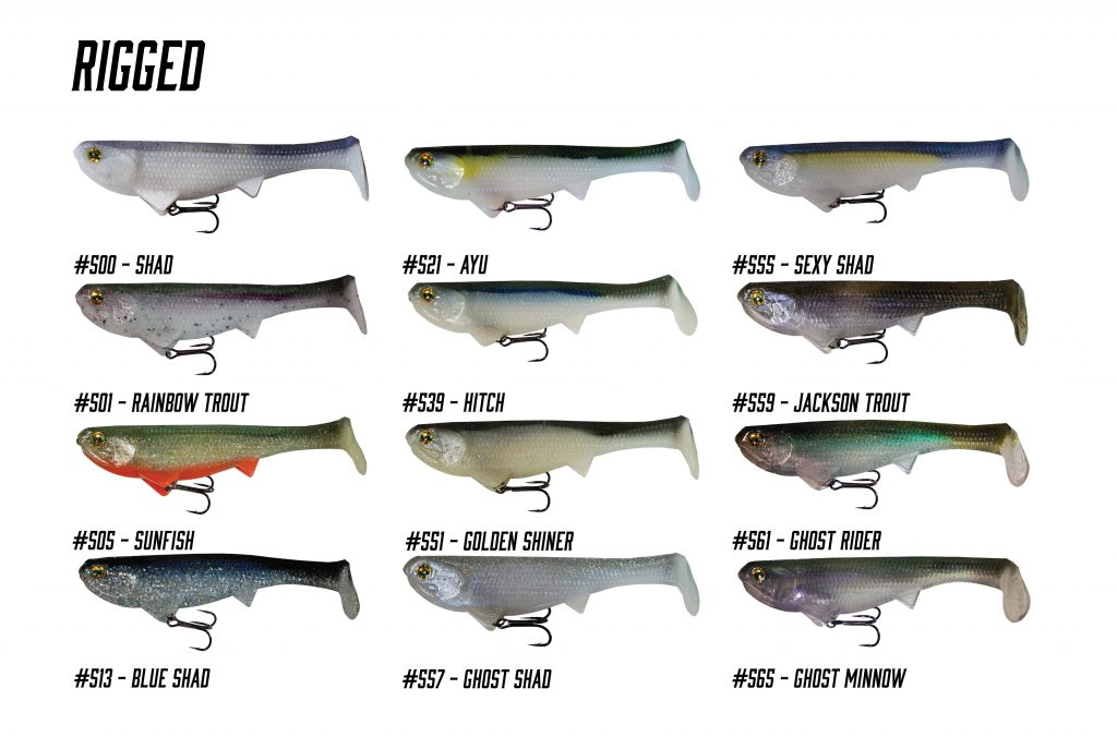 BoomBoom_rigged_colorchart